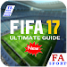 Download Guide FIFA 17 6.1.0 APK