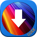 Download Guide For Appvn 1.0 APK