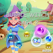 Download Guide For Bubble Witch 2 Saga 1.0 APK