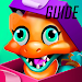 Download Guide For Dragon City 1.0 APK