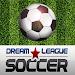 Download Guide For Dream League Soccer 2.3.1 APK