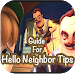 Download Guide For Hello Neighbor 2017 3.0 APK