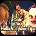Guide For Hello Neighbor 2017