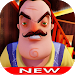 Guide For Hello Neighbor Freee