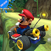 Download Guide For Mario Kart 8 Deluxe 1.0.1 APK