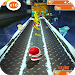 Download Guide For Minion Rush 8.4 APK