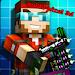 Download Guide For Pixel Gun 3D free 1.1 APK