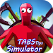 Download Guide For Totally Accurate Battle Simulator 2.0 APK