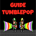 Download Guide For Tumblepop 5.0 APK
