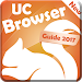 Download Guide For UC Browser 2017 6.0 APK