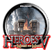 Download Guide Heroes of Might And Magic V 1.2 APK
