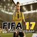 Download Guide FIFA 17 1.0 APK