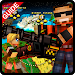 Download Guide Pixel Gun 3D 2.13 APK