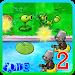Download Guide Plants vs Zombies 2 5.1 APK