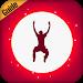 Download Guide Sky dancer Pro 1.0 APK