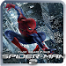 Download Guide The Amazing Spider-Man 2 5.1 APK