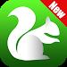 Download Guide UC Browser Downloader 1.0 APK