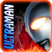 Download Guide Ultraman Nexus 1.2 APK