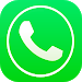 Download Guide WhatsApp on your tablet 2.3 APK