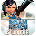 Download Guide for Boom Beach 2.0.03 APK