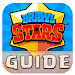 Download Guide for Brawl Stars - House of Brawlers 1.0.7 APK