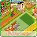 Download Guide for Hay Day 1.0.1 APK