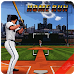 Download Guide for MLB 9 Innings 17 1.0 APK