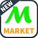 Download Guide for MoboMarket 2017 9.0 APK