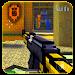 Download Guide for Pixel Gun 3D New 3.0.3 APK