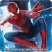 Download Tips Spider-Man 2 The Amazing 5.166232201 APK