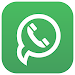 Download Guide for Whatsapp Update 2.0 APK