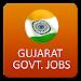 Download Gujarat govt jobs 2.0 APK