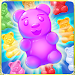 Download Gummy Bear Crush 1.07 APK