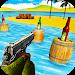 Download Gun Bottle Shooting Expert 3D 1.3 APK