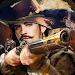 Download Guns of Glory: Survival 2.3.0 APK