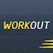 Download Gym workout programs & weight lifting exercises 3.600 APK