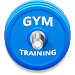 Download GymTraining - Fitness Community 2.0.5.0172 APK