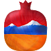 Download HAYQ - Armenian Application 2.0.4 APK