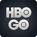 Download HBO GO 5.6.0 APK