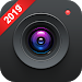 Download HD Camera 1.8.6 APK