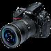 Download HD Camera Pro 22.21 APK