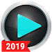 Download HD Video Player 1.9.7 APK