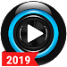 Download HD Video Player 1.2.6 APK