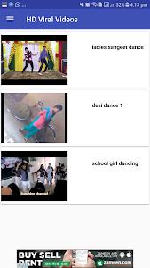 Download HD Viral Videos 4.0 APK