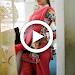 HD Viral Videos