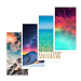 Download HD Wallpapers Backgrounds 2.5 APK