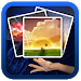 Download HD Wallpapers for Android 2.2.1 APK