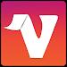 Download HD video DownLoader 1.0 APK