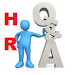 Download HR Interview Questions & Ans 3.0 APK