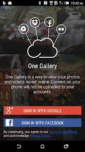 Download HTC Gallery  APK